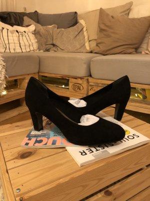 NEU Tamaris Schuhe Originalverpackt im Karton Größe 42/43