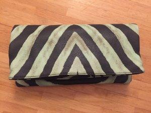 NEU: Tasche von Fritzi aus Preußen Bag Clutch Zebra