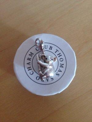 NEU !!! Thomas Sabo Charm Koala - NP 55 EURO
