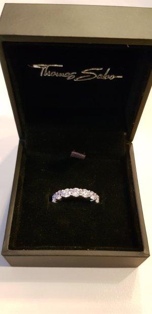 ***NEU*** Thomas Sabo Memoire Ring Gr. 52