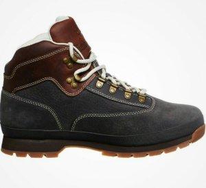 NEU Timberland hiker boots stiefel outdoor