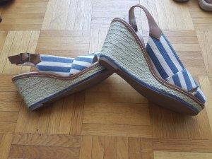 NEU ♡ Tolle sommerliche Schuhe von Tamaris ♡