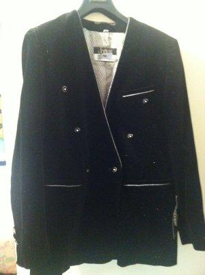 NEU!!! Toller schwarzer  Blaser (von JanuS Modellbekleidung)