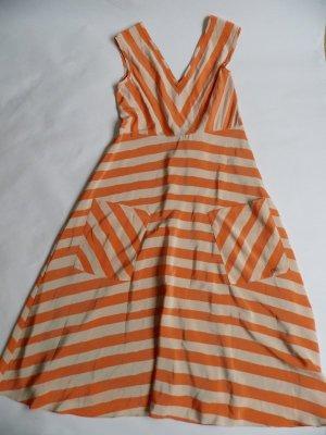 NEU tolles Kleid - ESCADA SPORT - Gr.38 - LP 270,- €uro aus Seide
