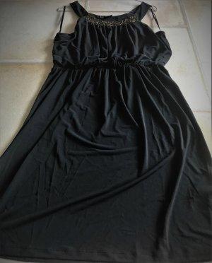 Bodyflirt Avondjurk zwart