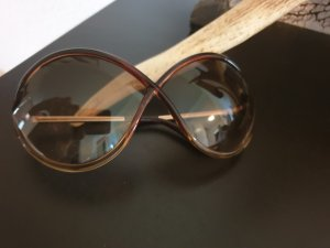 NEU Tom Ford Sonnenbrille