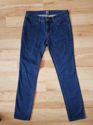 NEU | Tom Tailor Jeans