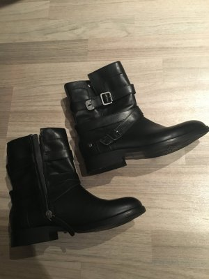 NEU - Tommy hilfiger Boots in 37