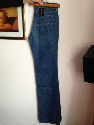 NEU Tommy Hilfiger Jeans