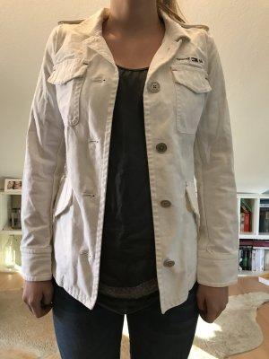 NEU Tommy Hilfiger Jeans Blazer gr. S