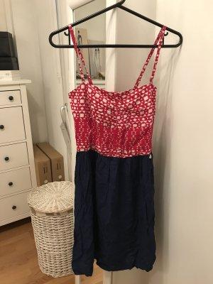 Neu: Tommy Hilfiger Kleid in S