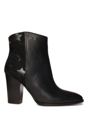 NEU +++ Tommy Hilfiger Lopez ++ Stiefeletten Boots +++ NEU