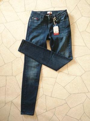 NEU | Tommy Jeans | 25/30 | Skinny Jeans