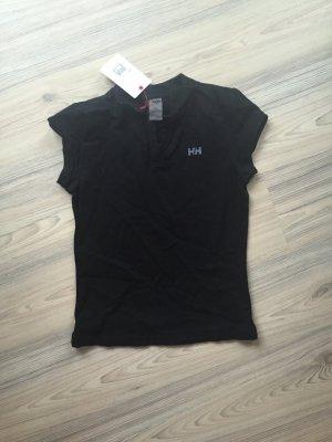 ++ NEU ++ top Poloshirt Hemd only Seglertop  HELLY HANSEN +++ NEU