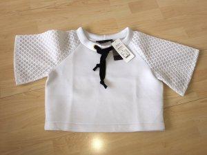 Neu!! Top, Shirt, Croptop von Hunkemöller. Größe S