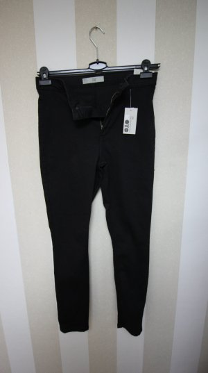 Topshop Pantalon noir
