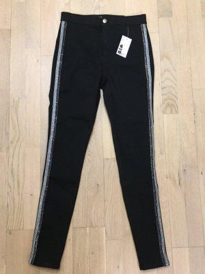 NEU Topshop Joni Jeans - Größe 30/32