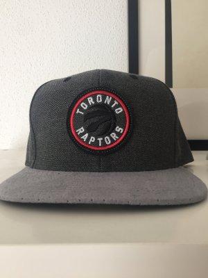 NEU Toronto Raptors Cap