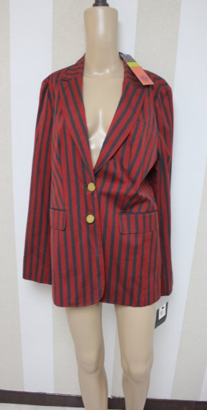 NEU Tory Burch Blazer Jacke Größe US 12  NP 589€