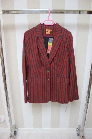 NEU Tory Burch Blazer Jacke US 12