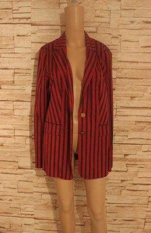 NEU Tory Burch Designer Blazer Jacke