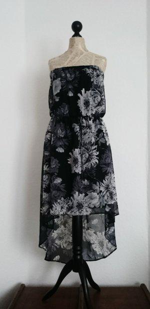 NEU ! Traumhaftes Chiffon Kleid von ASOS, Größe 42