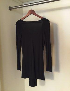 NEU - Traumhaftes Mini-Kleid von TWENTY8TWELVE by S. Miller
