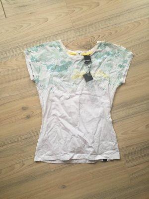 +++ NEU + Tshirt von BENCH + only Skater Surfergirl +++ Poloshirt