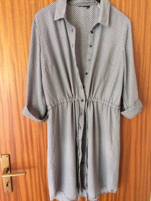 Neu! Tunika Kleid Long Bluse