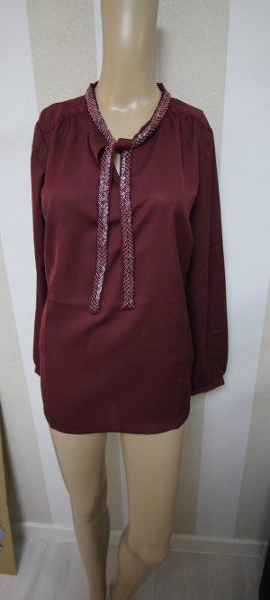 NEU Tunika Shirt Sommer Top