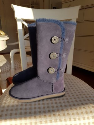 *NEU * UGG Bailey Button Triplet Gr. 39* NEU