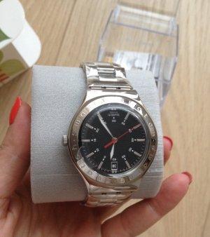 NEU Uhr Swatch for H&M