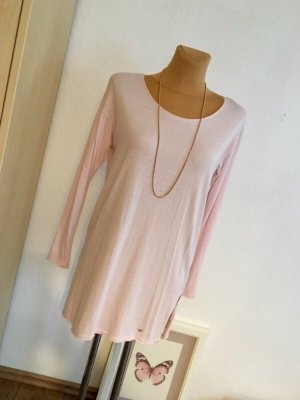 edc by Esprit Top extra-large rose clair