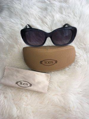 Neu und schick Tod's Sonnenbrille