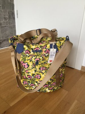 Oilily Carry Bag multicolored