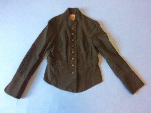 NEU und ungetragen | Army-Style Blazer von Free People