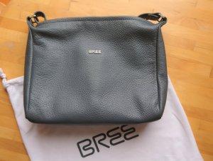 946f3f9910cd6 Neu und ungetragen  BREE Nola 2 Ladies  handbag Crosstasche
