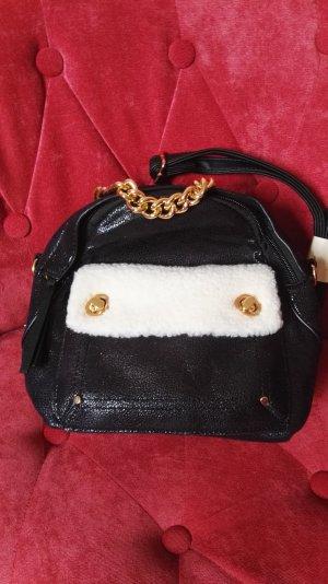 Neu und ungetragen - kleiner Rucksack