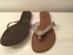 Neu ungetragen Schuhe in gr 37
