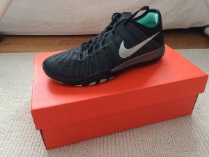 Neu!! Ungetragene Schuhe von Nike
