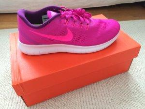 Neu!! Ungetragener Schuh von Nike lunar glide