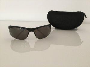 Neu! Unisex Sport Sonnenbrille schwarz von JAKO