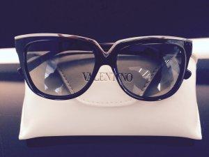 !!NEU!! VALENTINO Sonnenbrille