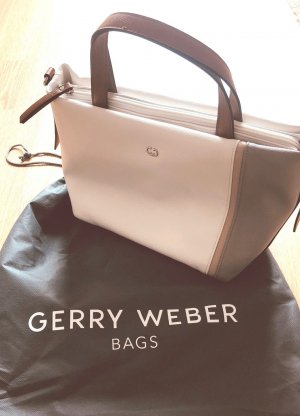 Gerry Weber Bolso business multicolor