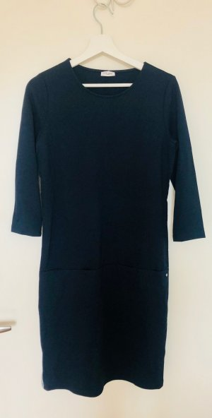 NEU! Verkaufe Kleid von Gerry Weber