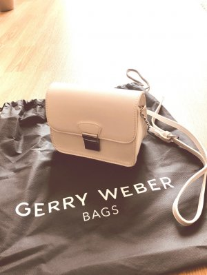 NEU! Verkaufe Umhängetasche Gerry Weber