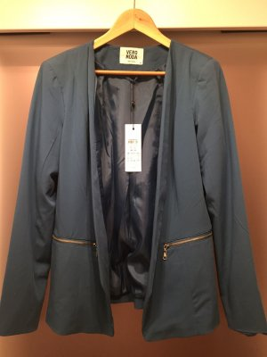Neu Vero Moda Blazer - Größe 40
