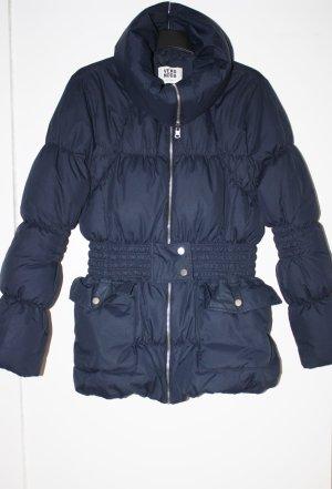 Neu Vero Moda Jacke Wipe PP Mao Größe L (42) Steppjacke super leicht und warm
