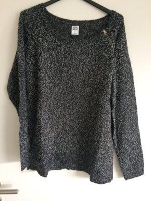 NEU Vero moda Pullover schwarz