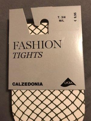 Calzedonia Bottom khaki
